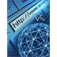 Google'ın Dünya'ya Hükmedişi Ve İnternetin Kaderi