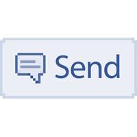 Genel Hatlarıyla Facebook Gönder Butonu Özellikler