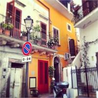 Sicilya'yı Keşfe Var Mısınız? Vol.3