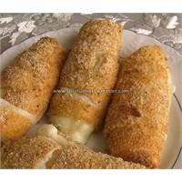 Galeta Unlu Peynirli Börek