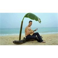 2012 Enleri En İyi Reklam Biskolata Men's