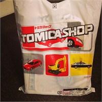 Tomica Shop Nagoya