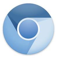 Değişen Logosuyla Google Chrome 12! İndirin!