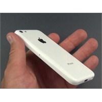 Apple Plastik Ve Ucuz İphone 5c Üretecek