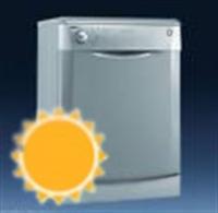 Güneş Enerjisiyle Elektrik Tasarrufu