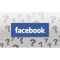Facebookta Sizi Kim Silmiş İşte Yanıtı