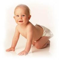 Bebeğinizde Ciddi Bir Kusur Saptanırsa