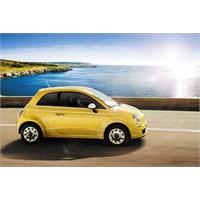 2012'nin En Çevreci Otomobil Markası