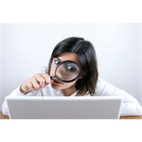 Wordpress Yazıyı Büyütme Ve Küçültme