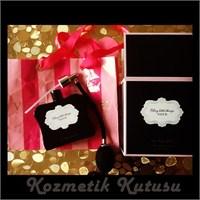 Victoria's Secret Little Things Noir Bayan Parfüm