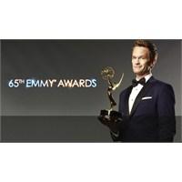 65. Emmy Ödülleri İçin Adaylar Açıklandı!