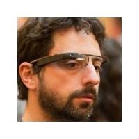 Google Gözlüğüne Yeni Patentler