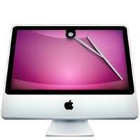 Mac'inizi Cleanmymac İle Temizleyin