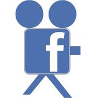 Facebook'tan Müzik Ve Video İndirin!