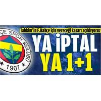 Fenerbahçenin Son Durumu