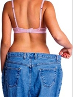 Göbek Eritme Diyeti, Beslenme Yöntemleri