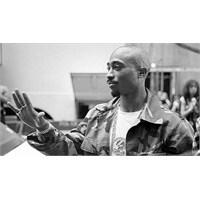 Tupac'in Filmi Ne Zaman Vizyonda Olacak?