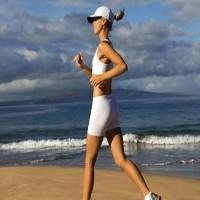 Kavitasyon İle Sağlıklı Zayıflama