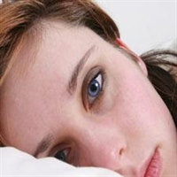 Uykusuz Kadınların Kalpleri Tehlikede