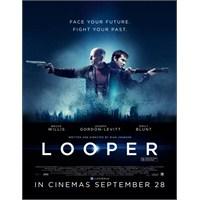 Looper Tetikçiler