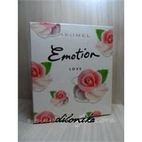 Emotion Love Parfüm