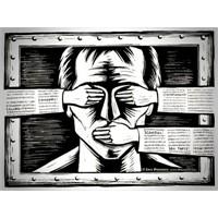 Stop Online Piracy Act Buda Amerikanın ''sopa''sı