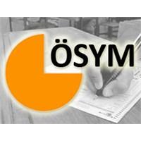 2012 Önlisans Ve Ortaöğretim Kpss Sonuçları Ne Zam