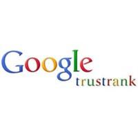Google Trustrank Nedir? Neye Göre Belirlenir?