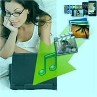 Dijital Müzikte Neler Oluyor?