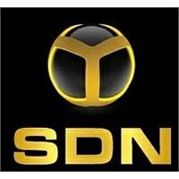 Mü-yap Skandalı Ve Sdn Forum'un Kapatılması