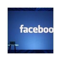 Facebook Hareketli Kapak Resmi Ekleme