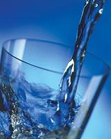 Su İçmelisiniz,çünkü!