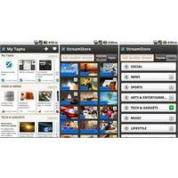 Rss Takip Uygulamaları Karşılaştırma - Android