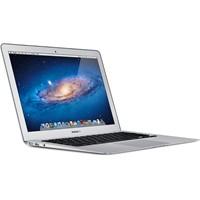 Yeni Macbook Air Karşınızda!