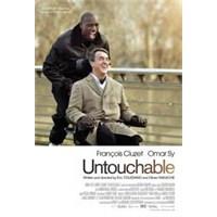 Hayata Dokunan Fimler: The İntouchables