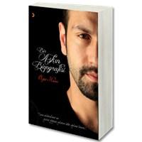 Bir Aşk'ın Biyografisi - Özgür Havuz