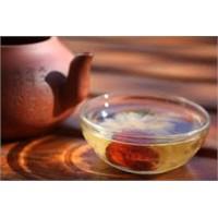 Reishi Kullanımı: Reishi Çayı Mı, Reishi Hapı Mı?