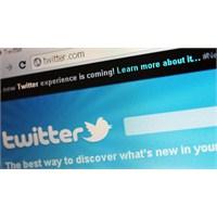 Tweetdeck Öldü, Yaşasın Twitter!