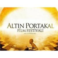 Antalya Altın Portakal Film Festivali 2011
