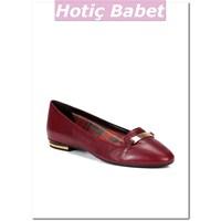 Hotiç Babet Modelleri 2014