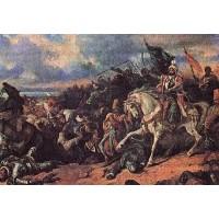 1608 Belgrad Kuşatma Müziği Ve Bazı Çelişkiler