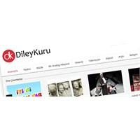 Dileykurunun Blogunu Yeniledik!