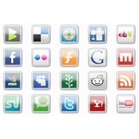 Sosyal İmleme – Social Bookmarking