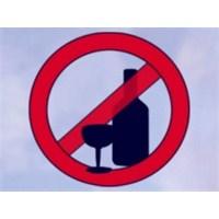 Yeni Alkol Düzenlemesi Yasakları