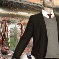 Football Manager 2013 Neler Getiriyor?