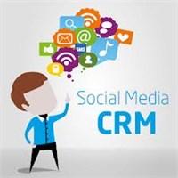 Sosyal Müşteri İlişkileri Yönetimi (Social Crm)