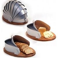 Modern Ekmeklik Tasarımları
