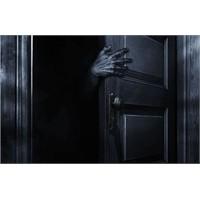 Karabasan (Kâbus) – Nedir, Nasıl Oluşur?!…