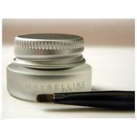 Maybelline Eyestudio Lasting Drama Gel Liner 01