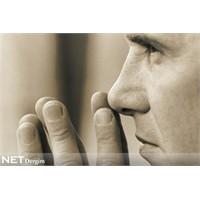 Hemoroidle Baş Etmenin 9 Kuralı